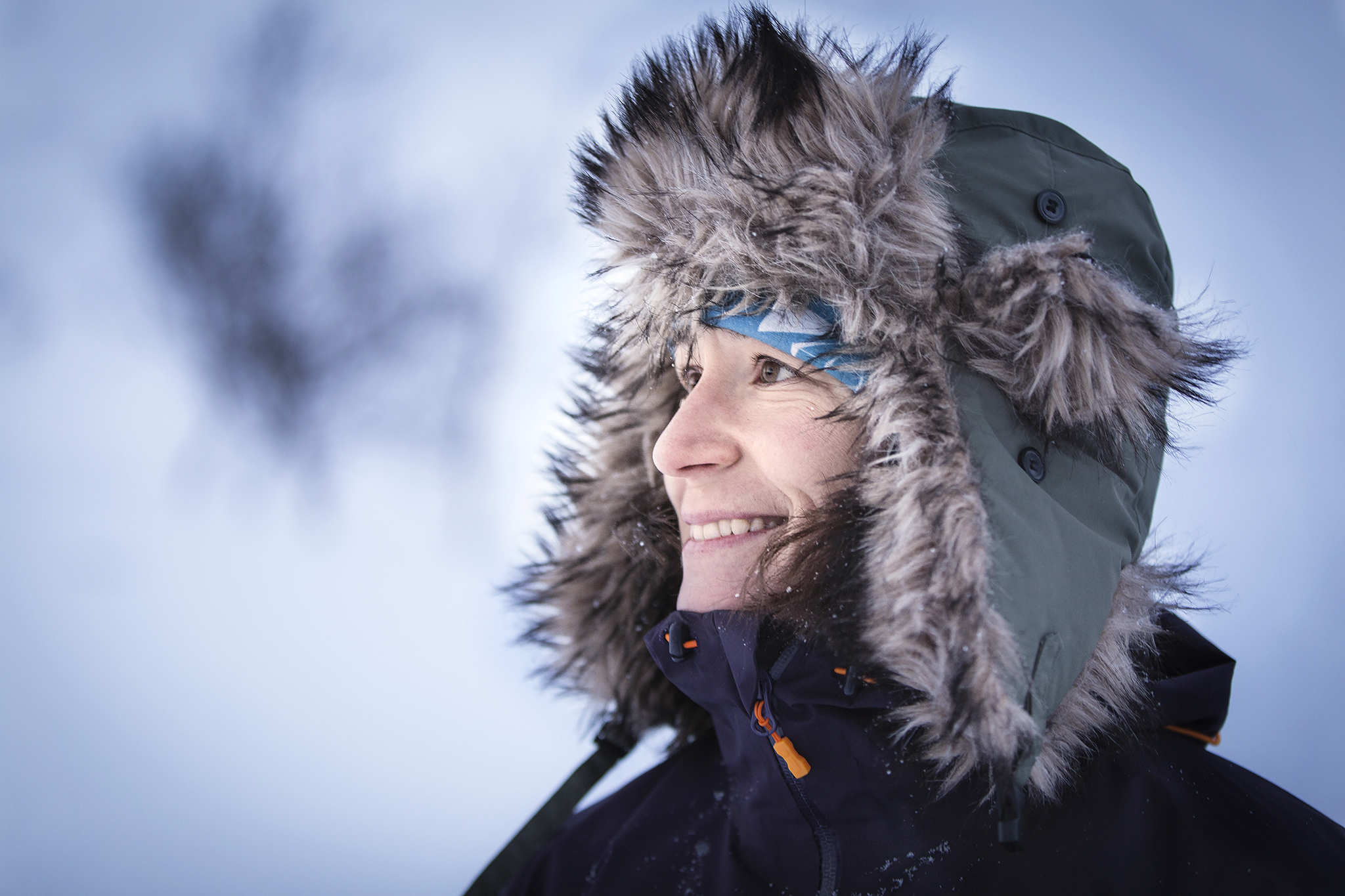 johanna-davidsson-foto-anna-lovehed