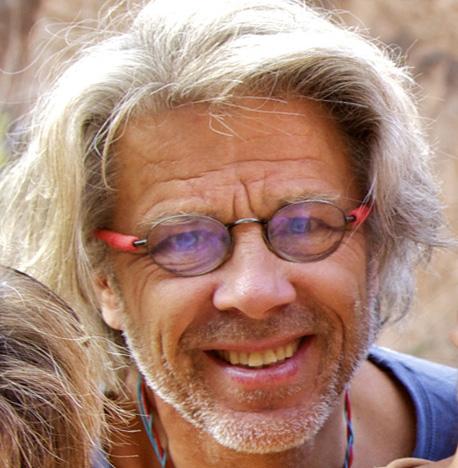 Lars Ebbesen