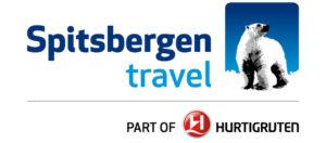 spitsbergen-travel