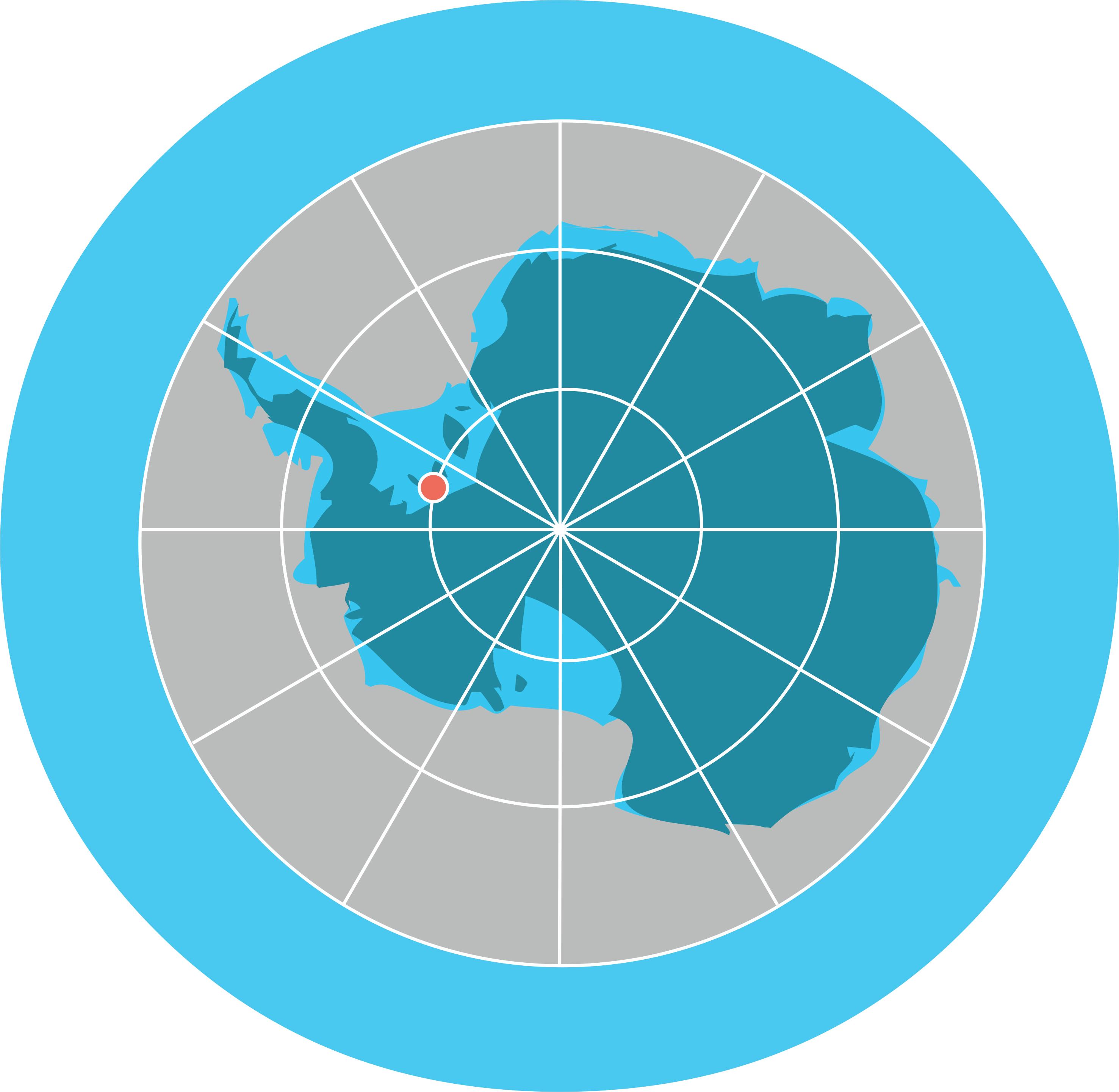 sydpolskartan2016