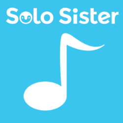 solosistersound